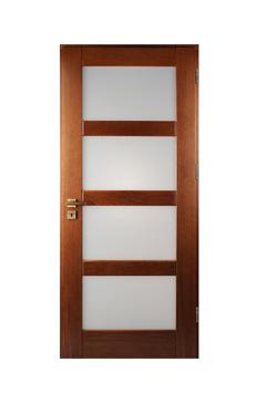 drzwi_male_1